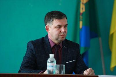 v-zaporozhskoj-oblasti-predstavili-novyh-glav-novonikolaevskogo-i-gulyajpolskogo-rajonov.jpg