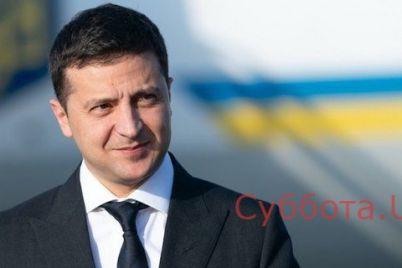 v-zaporozhskoj-oblasti-prezident-ukrainy-reshil-samostoyatelno-ubeditsya-v-kachestve-otremontirovannoj-dorogi-i-proehat-za-rulyom-avtomobilya-video.jpg