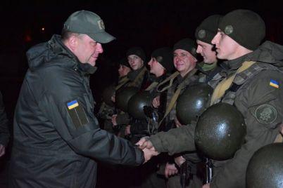 v-zaporozhskoj-oblasti-priznanie-voennogo-prozvuchalo-na-placzu.jpg