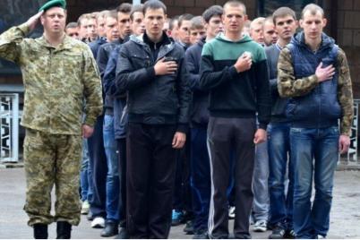 v-zaporozhskoj-oblasti-prizyvnaya-kampaniya-vyshla-na-finish.png