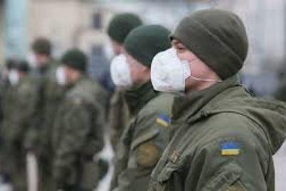v-zaporozhskoj-oblasti-prizyvnikov-budut-proveryat-na-koronavirus.jpg