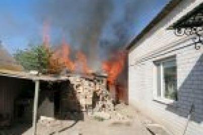 v-zaporozhskoj-oblasti-proizoshel-krupnyj-pozhar-foto.jpg