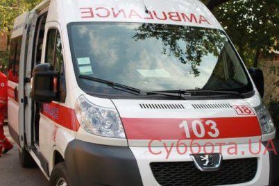 v-zaporozhskoj-oblasti-proizoshel-neschastnyj-sluchaj-postradavshij-gospitalizirovan.jpg