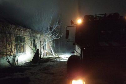 v-zaporozhskoj-oblasti-proizoshel-nochnoj-pozhar.jpg