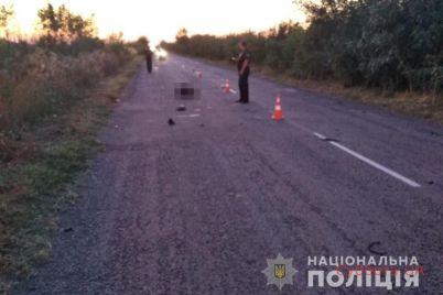 v-zaporozhskoj-oblasti-proizoshla-avtokatastrofa-podrobnosti-iz-oficzialnyh-istochnikov-foto.jpg