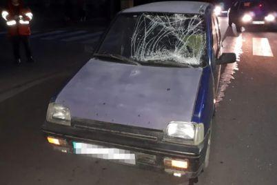 v-zaporozhskoj-oblasti-proizoshlo-dtp-postradal-podrostok-foto.jpg