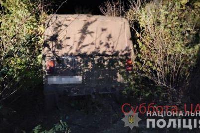 v-zaporozhskoj-oblasti-proizoshlo-sereznoe-dtp-foto.jpg