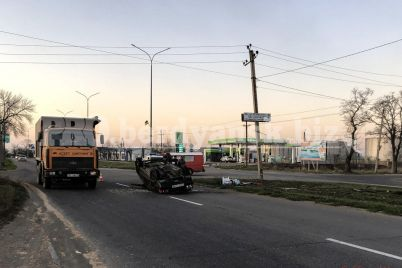 v-zaporozhskoj-oblasti-proizoshlo-sereznoe-dtp-podrobnosti-video.jpg