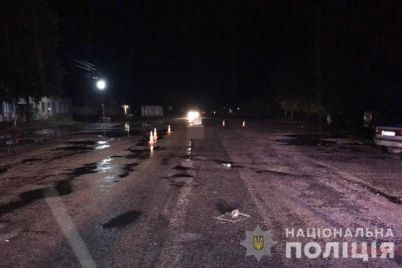 v-zaporozhskoj-oblasti-proizoshlo-smertelnoe-dtp-podrobnosti-foto.jpg