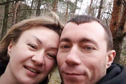 v-zaporozhskoj-oblasti-propavshego-bez-vesti-cheloveka-nashli-silno-izbitym-foto.jpg