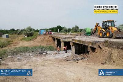 v-zaporozhskoj-oblasti-provedut-kapitalnyj-remont-eshhe-odnogo-mosta-podrobnosti-foto.jpg