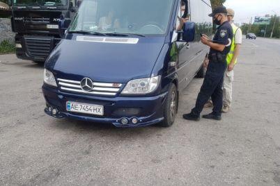 v-zaporozhskoj-oblasti-proveli-massovuyu-proverku-mezhdugorodnih-avtobusov-foto.jpg