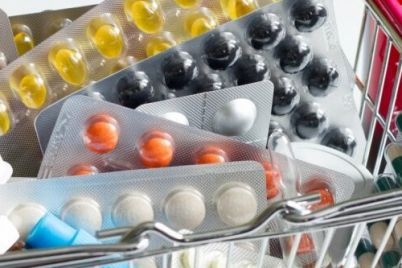 v-zaporozhskoj-oblasti-proveli-opros-dostupnosti-medicziny-u-18-ne-bylo-vozmozhnosti-kupit-lekarstva.jpg