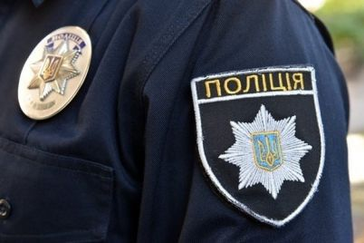 v-zaporozhskoj-oblasti-proveryat-prichastnost-policzejskih-k-smerti-muzhchiny.jpg