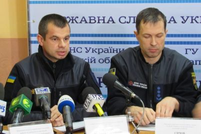 v-zaporozhskoj-oblasti-proveryayut-puti-evakuaczii.jpg
