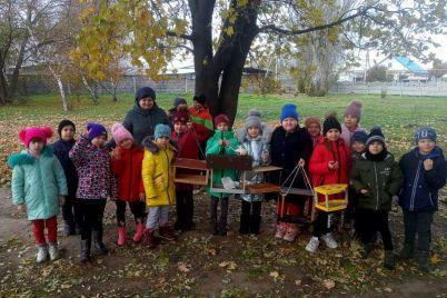 v-zaporozhskoj-oblasti-pticzy-budut-blagodarit-gimnazistov.jpg