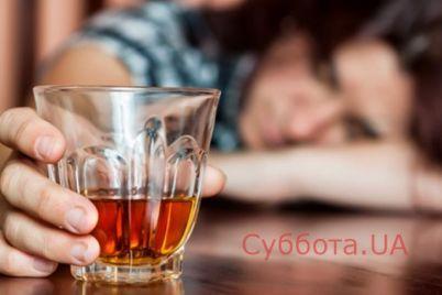 v-zaporozhskoj-oblasti-pyanaya-mat-prosnulas-ryadom-s-mertvym-rebenkom.jpg