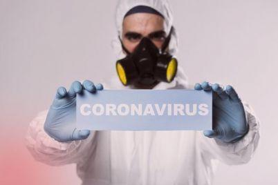 v-zaporozhskoj-oblasti-pyat-detej-proverili-na-koronavirus-testy-otriczatelnye.jpg