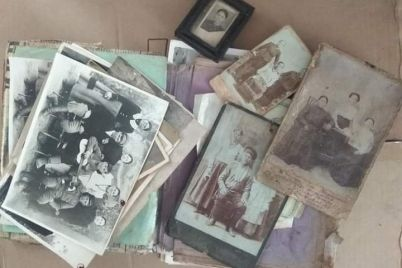 v-zaporozhskoj-oblasti-rasskazali-o-seme-v-kotoroj-bylo-15-detej.jpg