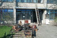 v-zaporozhskoj-oblasti-rassleduyut-pochemu-zagorelas-pochta.jpg