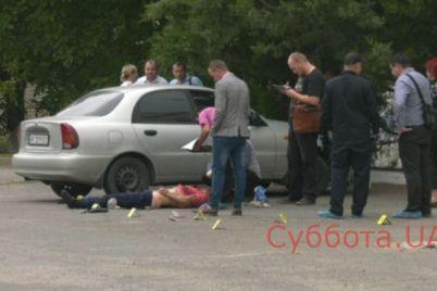v-zaporozhskoj-oblasti-rasstrelyali-chinovnika-v-seti-poyavilis-novye-foto-s-mesta-proisshestviya.jpg