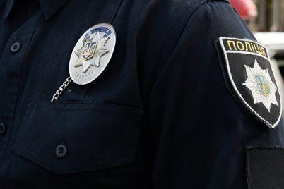 v-zaporozhskoj-oblasti-razyskali-muzhchinu-sovershivshego-zvonok-s-lozhnym-priznaniem-v-ubijstve.jpg