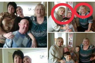 v-zaporozhskoj-oblasti-rebenok-yaselnik-opoznal-vospitatelya-kotoraya-ego-bila-video-audio.jpg