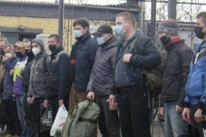 v-zaporozhskoj-oblasti-rezervistov-prizvali-na-voennye-sbory-scaled.jpg