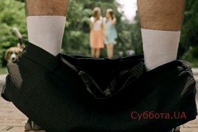 v-zaporozhskoj-oblasti-roditeli-boyatsya-otpuskat-detej-v-shkolu-iz-za-izvrashhencza-kotoryj-oruduet-v-gorode.jpg