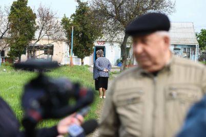 v-zaporozhskoj-oblasti-roditeli-pogibshego-vo-vremya-obstrela-pogranichnika-prosyat-vlasti-ustanovit-obstoyatelstva-gibeli-ih-syna.jpg