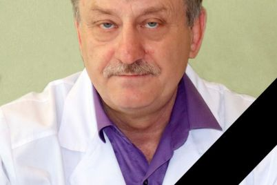 v-zaporozhskoj-oblasti-s-glavnym-vrachom-proshhalis-v-bolnicze-kotoruyu-on-vozglavlyal-30-let.jpg
