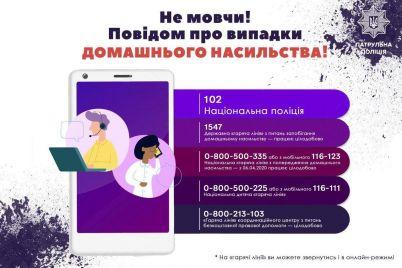 v-zaporozhskoj-oblasti-s-nachala-karantina-postupilo-bolee-1700-vyzovov-o-domashnem-nasilii.jpg