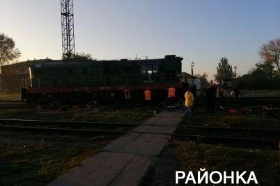 v-zaporozhskoj-oblasti-s-relsov-soshel-lokomotiv-fotofakt.jpg