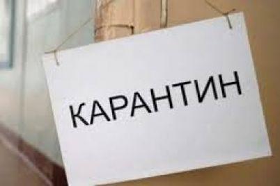 v-zaporozhskoj-oblasti-shkolnikov-otpravlyayut-na-distanczionnoe-obuchenie.jpg