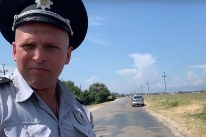 v-zaporozhskoj-oblasti-skandalnyj-patrulnyj-policzejskij-nameren-cherez-sud-vosstanovitsya-na-sluzhbe.jpg