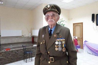 v-zaporozhskoj-oblasti-skonchalsya-veteran-upa.jpg