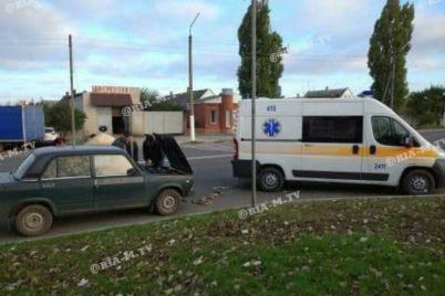 v-zaporozhskoj-oblasti-skoraya-vypolnyala-rol-evakuatora-fotofakt.jpg
