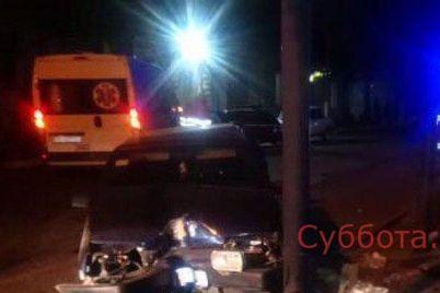 v-zaporozhskoj-oblasti-sluchilos-sereznoe-dtp-podrobnosti-video.jpg