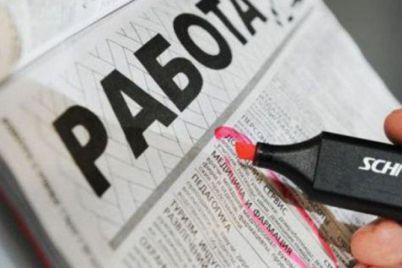 v-zaporozhskoj-oblasti-snizhaetsya-chislo-bezrabotnyh.jpg