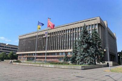 v-zaporozhskoj-oblasti-snova-nazrevaet-skandal-s-pereimenovaniem-rajczentra.jpg