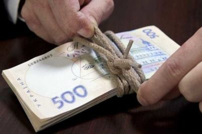 v-zaporozhskoj-oblasti-sotrudniczu-ispolnitelnoj-sluzhby-podozrevayut-v-prisvoenii-930-tysyach-griven.jpg