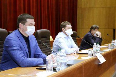 v-zaporozhskoj-oblasti-sozdan-regionalnyj-antikrizisnyj-shtab-czeli.jpg
