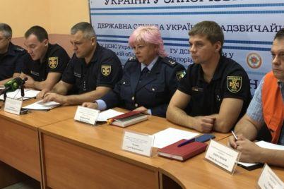 v-zaporozhskoj-oblasti-spasatelej-podnimayut-po-trevoge-kazhdyj-chas.jpg