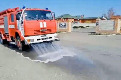 v-zaporozhskoj-oblasti-spasateli-proveli-dezinfekcziyu-ulicz-v-dvuh-rajonah.jpg