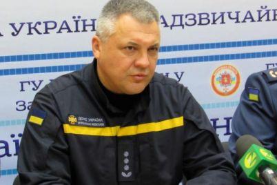 v-zaporozhskoj-oblasti-stalo-bolshe-pozharov.jpg