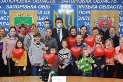 v-zaporozhskoj-oblasti-stalo-na-9-materej-geroin-bolshe.jpg