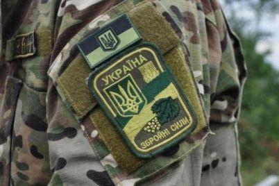 v-zaporozhskoj-oblasti-startuet-osennij-prizyv-kuda-otpravyat-srochnikov.jpg