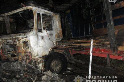 v-zaporozhskoj-oblasti-sud-prigovoril-k-8-godam-zaklyucheniya-voditelya-kotoryj-sprovocziroval-smertelnoe-dtp.jpg