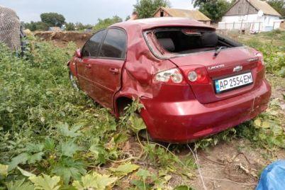 v-zaporozhskoj-oblasti-taksi-popalo-v-dtp-na-trasse-postradal-passazhir-foto.jpg