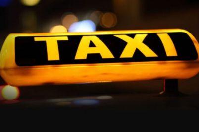 v-zaporozhskoj-oblasti-taksist-obozval-passazhirov-banderovczami.jpg